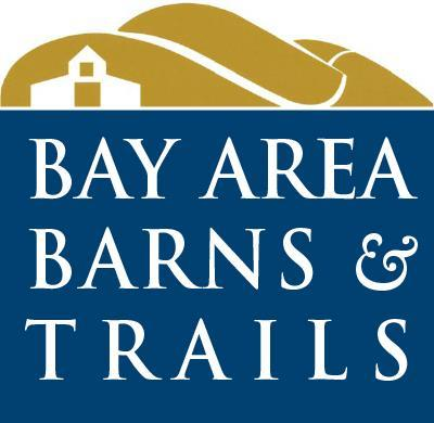 Bay Area Barns and Trails
