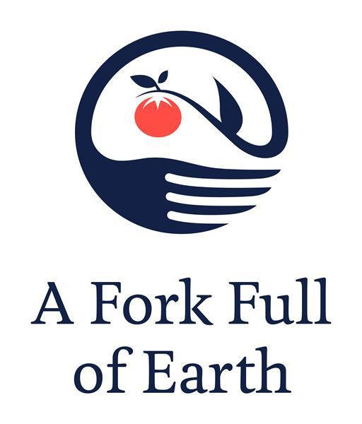 A Fork Full of Earth