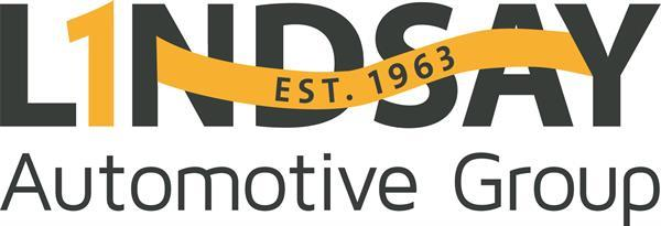 Lindsay Automotive Group