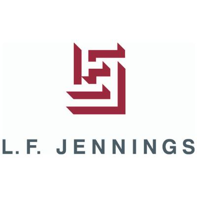 L. F. Jennings