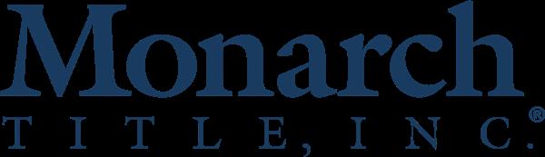 Monarch Title Company, Inc.