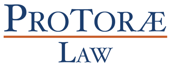 Protorae Law