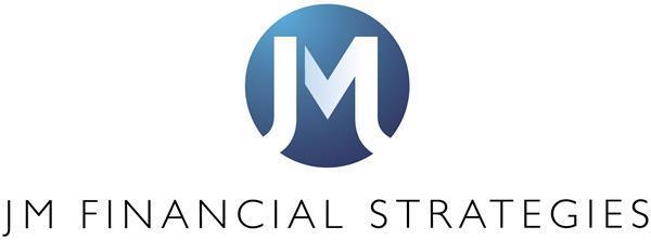 JM Financial Strategies