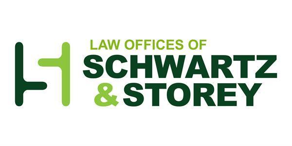 Schwartz & Storey