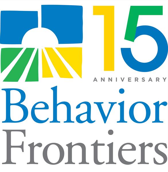 Behavior Frontiers