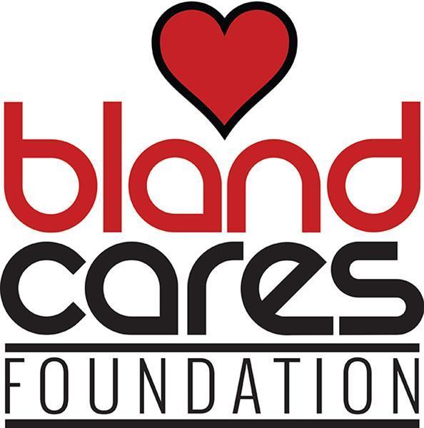 Bland Cares