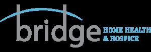 Bridge Home Health & Hospice