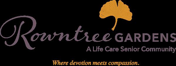 Rowntree Gardens Senior Living Community