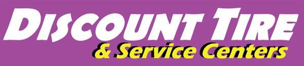 Discount Tire & Service Centers