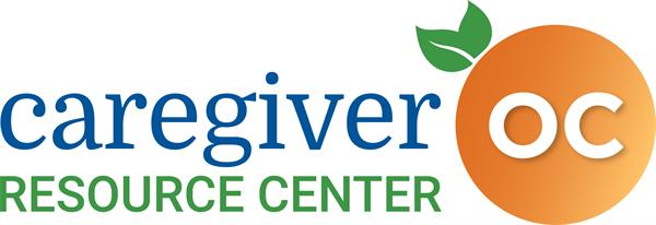 Caregiver Resource Center OC