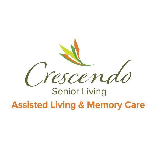 Crescendo Senior Living