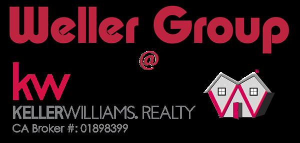 Weller Group, Senior Real Estate Specialists
