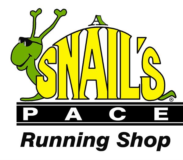 Snail's Pace Running Shop