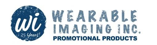 Wearable Imaging