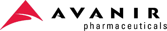 Avanir Pharmaceuticals