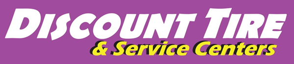 Discount Tires & Service Centers