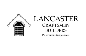 Lancaster Craftsmen Builders