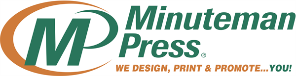 Minuteman Press Frederick
