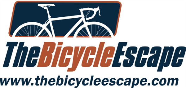 The Bicycle Escape