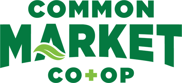 The Common Market