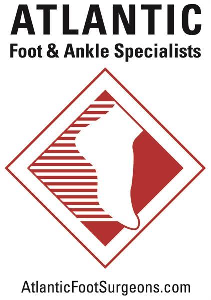 Atlantic Foot & Ankle