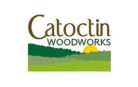 Catoctin Woodwork