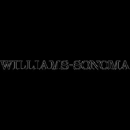 Williams-Sonoma Inc.