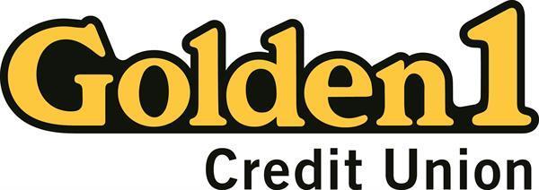 Golden 1 Credit Union