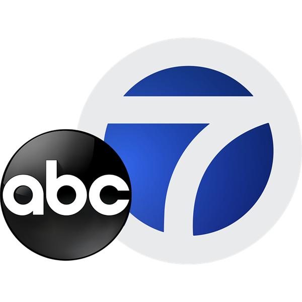 ABC7 KGO - TV