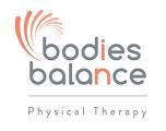 Bodies in Balance