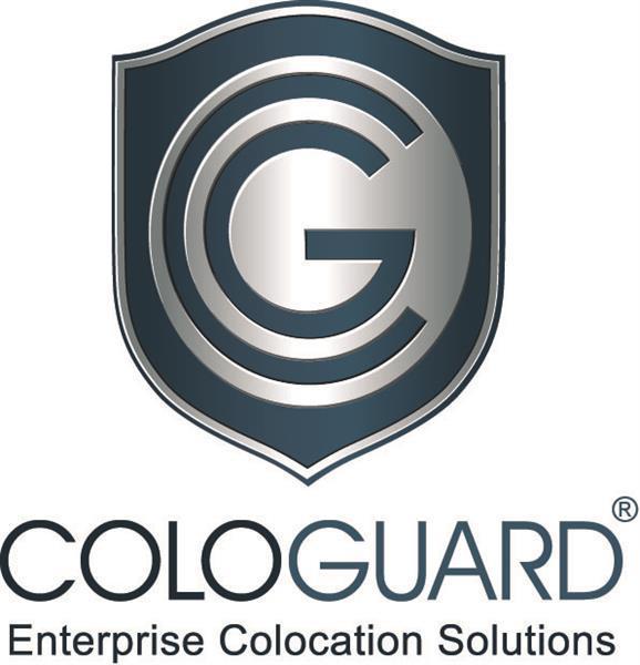 Cologaurd