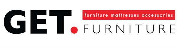 Get Furniture