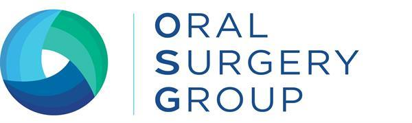 Oral Surgery Group
