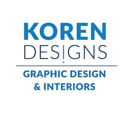 Korn Design