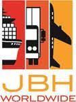 JBH Worldwide