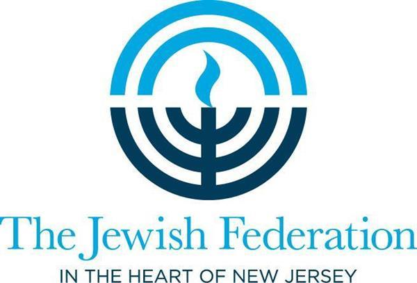 Jewish Fed.