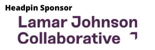 Lamar Johnson Collaborative