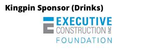 Executive Construction