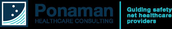 Ponaman Healthcare Consulting