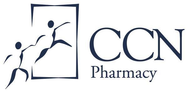CCN Coordinated Care Network