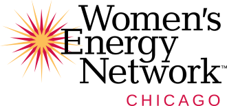 Women's Energy Network of Chicago