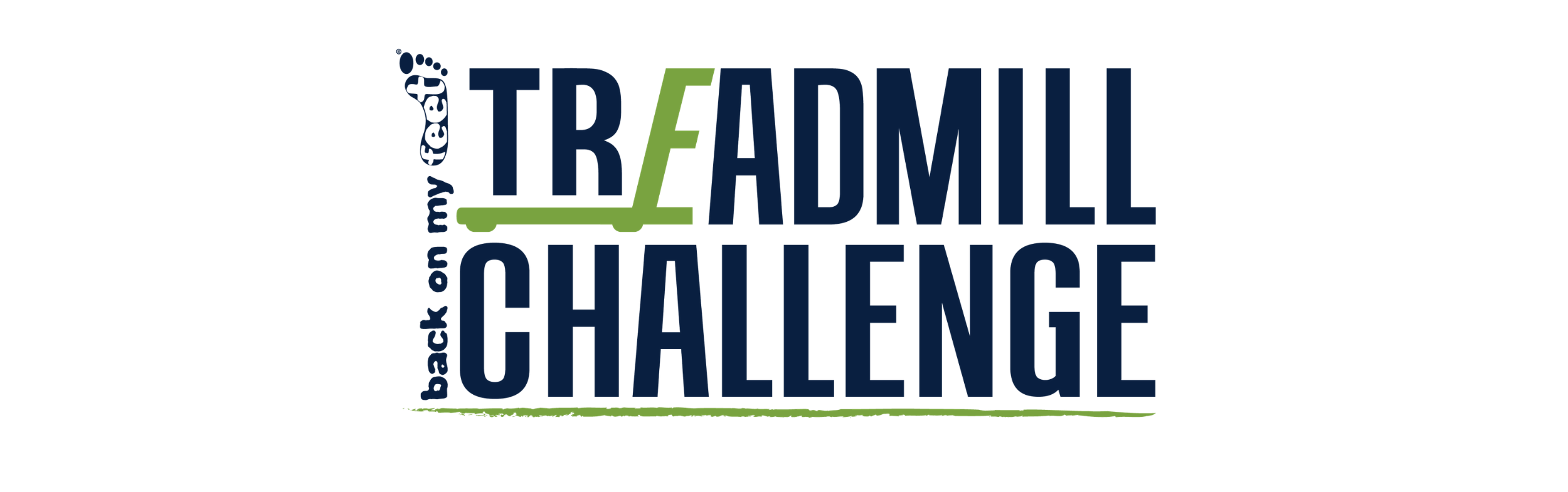 Treadmill_Challenge_RB_Logos_(2).png