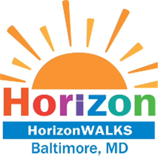 HorizonWALKS - Baltimore, MD 2020