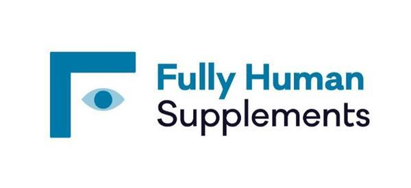 Fully Human Supplements