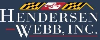 Henderson-Webb, Inc.