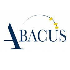 Abacus Corporation