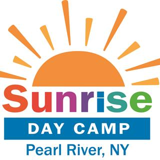 SunriseWALKS - Pearl River, NY 2020