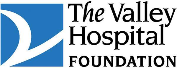 The Valley Hospital Foundation