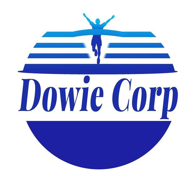 Dowie Corp