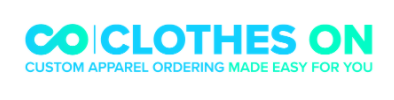 Clothes On Shop